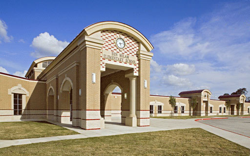 masonry-education-conroe